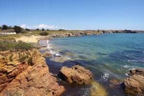Iles d'Yeu et Noirmoutier - Parenthèse Océan Voyages
