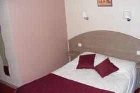chambre 8 (2)