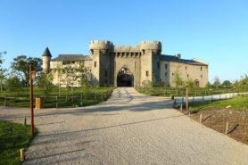 la citadelle puy du fou (3)