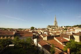 Copyright_A.Lamoureux_Vendee_Expansion_Fontenay_le_Comte_2