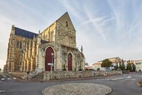 Paysages de la Vendée -  2014